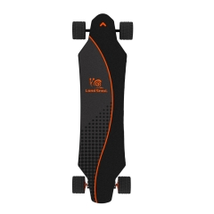 Electric Skateboard Land SnaiL 930